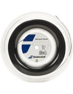 Babolat RPM Blast Rough Zwart