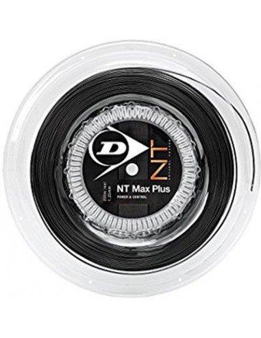 Dunlop NT Max Plus