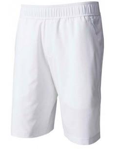 Adidas Advantage Short White