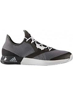 Adidas Defiant Bounce Black/Grey