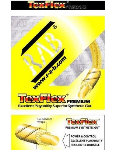 RAB Texflex Premium Gold