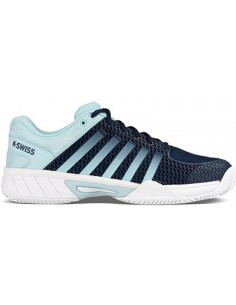 K-Swiss Express Light Blue