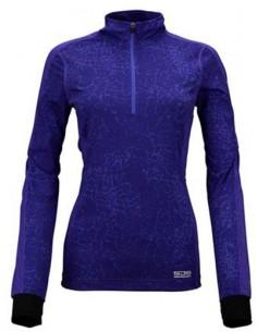 Sjeng Sports Lady Longsleeve Bonita Purple