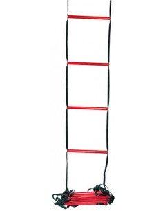 Wilson Speedladder 10.5m