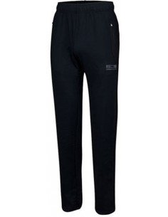 Sjeng Sports Men pant Matt zwart
