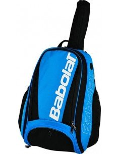 Babolat Backpack Pure Drive Blue