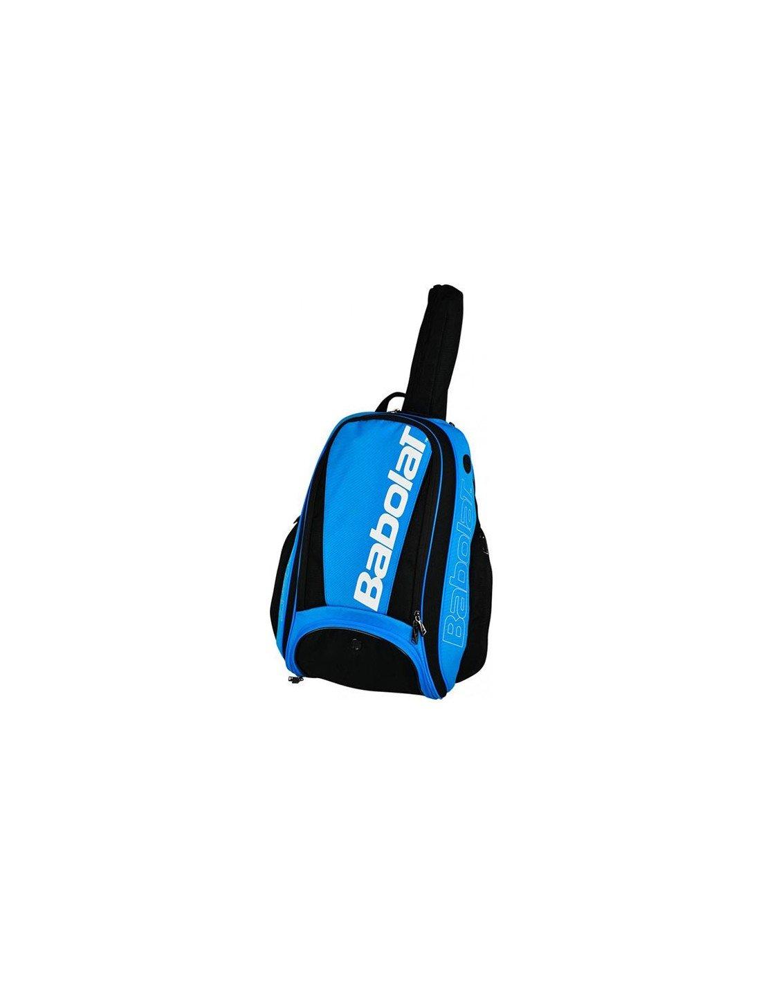 2d248a73572 Babolat Backpack Pure Drive Blue kopen? Scherpe prijs - KCtennis