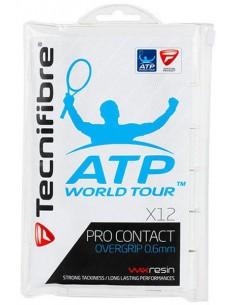 Tecnifibre ATP Feel X12