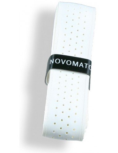 Novomatch Pro Cushion wit