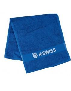 K-swiss Tennis Towel