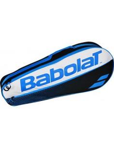 Babolat Racket Holder Essential Club Blue