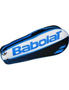 Babolat Racket Holder Essential Club Blue