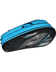 Babolat Expandable Team Line Blue