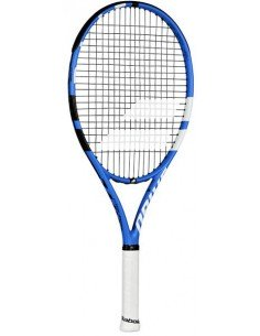 Babolat Pure Drive junior 25 L0