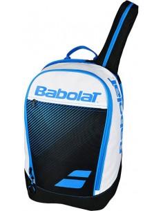 Backpack Classic Club Blue