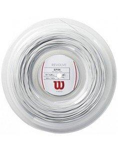 Wilson Revolve White