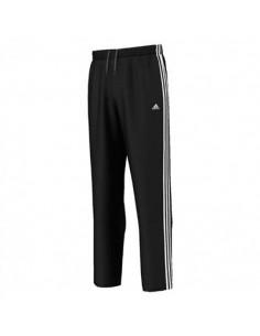 bdeee652e9c Sale Adidas Heren Tenniskleding kopen? KCtennis - Scherpe prijzen