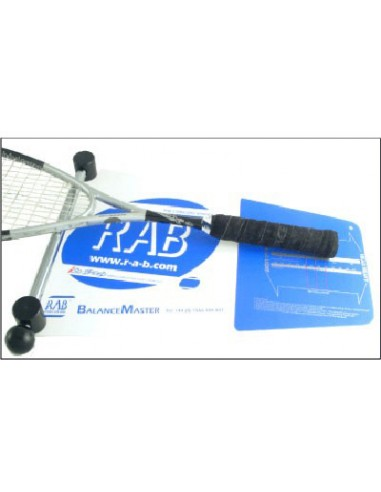 RAB Balance Master