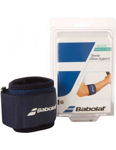 Babolat Elbow Support Blue