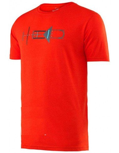 Head Transition B T4S Shirt Flume