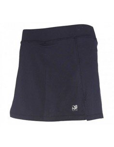 Sjeng Sports Winner Curl Skirt Navy
