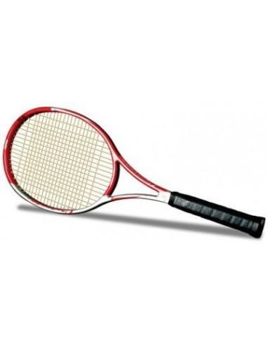 Sportastic Supreme 95 (Melzer)