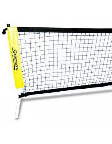 Kinder tennisnet