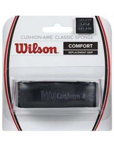 Wilson Cushion Aire Sponge Grip