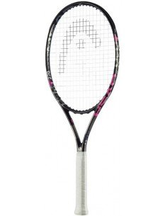 Head Graphene Instinct 270