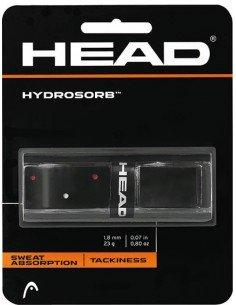 Head Hydrosorb Black