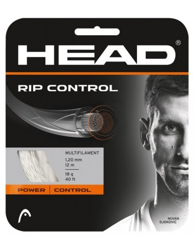 Bespanservice: Head Rip Control
