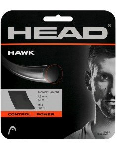 Bespanservice: Head Hawk