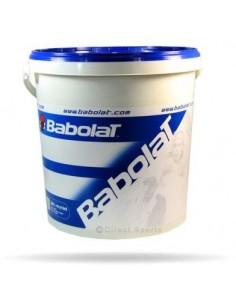 Babolat Academy trainer (72*trainingsbal)