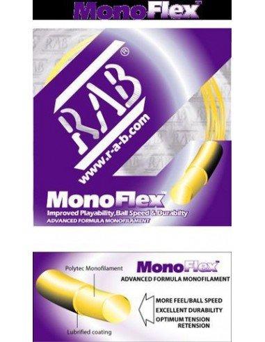 RAB Monoflex Gold