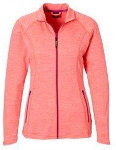 Li-Ning Jacket Brianna Pink
