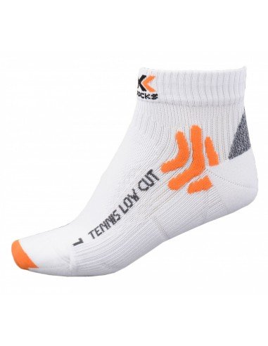 X-socks tennis low cut