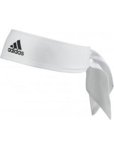 Adidas Ten Tieband White