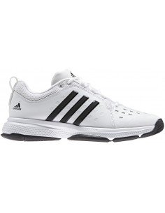 Adidas Barricade Classic Bounce Men