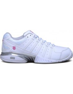 K-Swiss Receiver III Omni Lady
