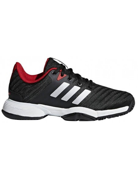 Adidas Barricade Club x J Gravel Schoenen Tennis