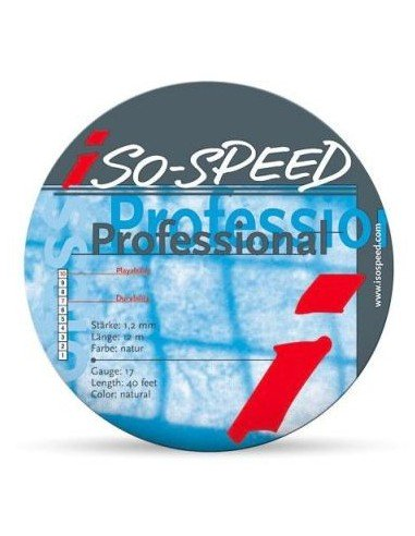 Isospeed Professional