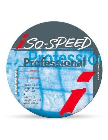 Isospeed Professional