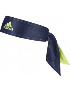 Adidas Ten Tieband Blue