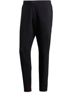 Adidas Barricade Pant Men Black