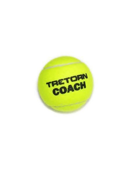 Tretorn Coach
