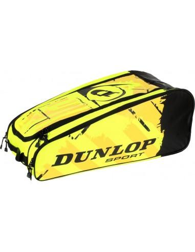 Dunlop Revolution NT 10-racketbag