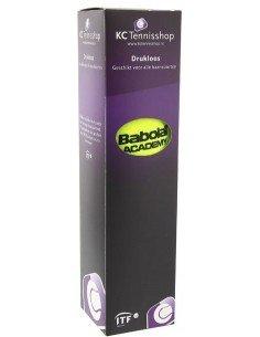 Babolat Academy 4-pack