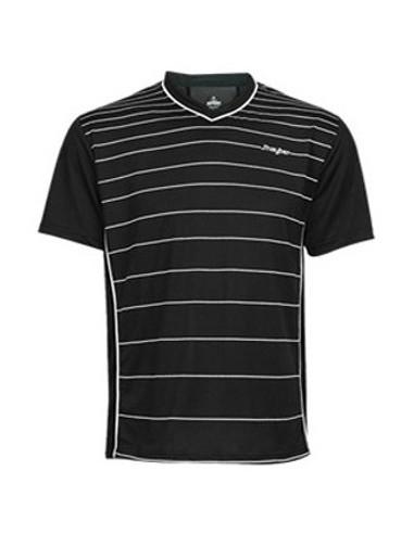 J'Hayber T-shirt Negro