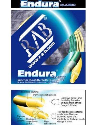 RAB Endura Classic