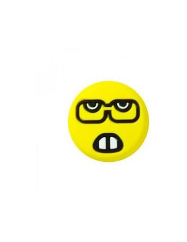 Wilson Emotisorbs Nerd Face